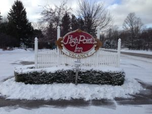 snowy-front-sign