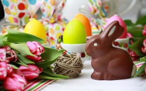 Ephraim Door County Easter Lodging Packages and Specials