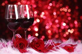 Ephraim Door County Valentines Lodging Packages and Specials