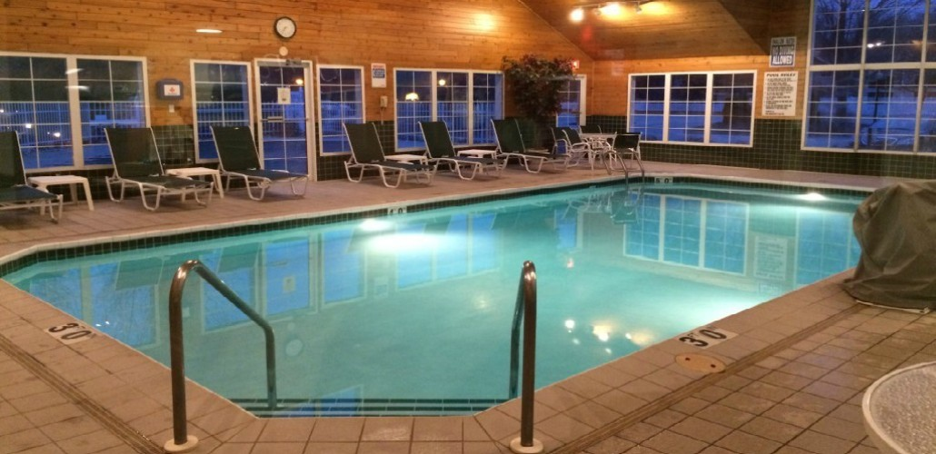 fish county inn specials lodging door hotel creek affordable hilltop hotels